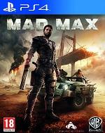 Mad.Max.PS4-DUPLEX