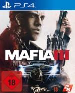 Mafia.III.REPACK.PS4-DUPLEX