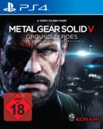 Metal_Gear_Solid_V_Ground_Zeroes_PS4-Playable