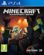 Minecraft.PS4.Edition.EUR.CFW.405.PS4-MarvTM