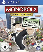 Monopoly.Family.Fun.Pack.EUR.CFW.405.PS4-MarvTM