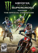 Monster.Energy.Supercross.The.Official.Videogame-CODEX