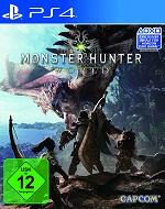 Monster_Hunter_World_EUR_PS4-SharpHD
