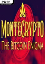 MonteCrypto.The.Bitcoin.Enigma-PLAZA