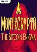 MonteCrypto.The.Bitcoin.Enigma-PLAZA