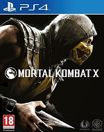 Mortal.Kombat.X.PS4-DUPLEX