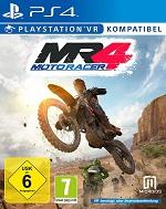 Moto.Racer.4.PS4-BlaZe