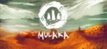 Mulaka-PLAZA