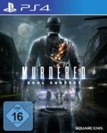 Murdered.Soul.Suspect.PS4-DUPLEX