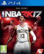 NBA.2K17.PS4-DUPLEX