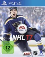NHL.17.PS4-DUPLEX