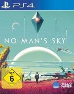 No.Man.s.sky.PS4.EUR.CFW.405-MarvTM