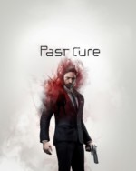 Past.Cure-CODEX
