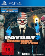 Payday.2.Crimewave.Edition.PS4-DUPLEX