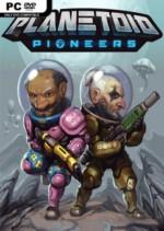 Planetoid.Pioneers-PLAZA
