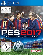 Pro.Evolution.Soccer.2017.PS4-DUPLEX