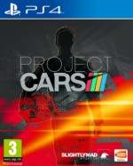 Project.CARS.PS4.EUR.CFW.405-MarvTM