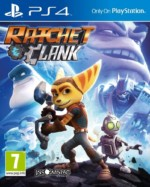 Ratchet_and_Clank_EUR_FW_405_PS4-Playable
