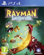 Rayman_Legends_PS4-PROTOCOL