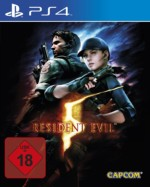 Resident_Evil_5_PROPER_PS4-PROTOCOL