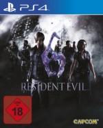 Resident.Evil.6.EUR.CFW.405.PS4-MarvTM