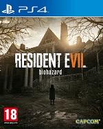 Resident.Evil.7.Biohazard.PS4.EUR.CFW.405-MarvTM