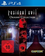 Resident_Evil_Origins_Collection_PS4-Playable