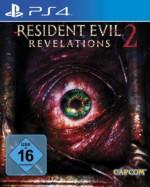 Resident_Evil_Revelations_2_PS4-Playable