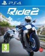 Ride.2.PS4-BlaZe