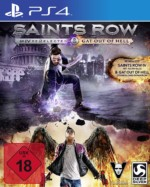 Saints.Row.IV.Re.Elected.PS4-DUPLEX