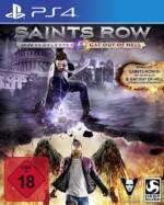 Saints.Row.IV.Re.Elected.PS4-DUPLEX