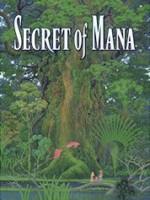 Secret.of.Mana-CODEX