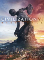 Sid.Meiers.Civilization.VI.Rise.and.Fall-CODEX