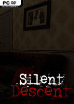 Silent.Descent-PLAZA