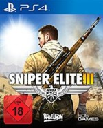Sniper.Elite.III.PS4-DUPLEX