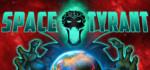 Space.Tyrant-HI2U