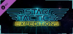 Star.Tactics.Redux.Expeditions-TiNYiSO