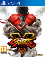Street.Fighter.V.Champion.Edition.incl.DLC.PS4-DUPLEX