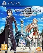 Sword.Art.Online.Hollow.Realization.PS4-DUPLEX