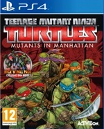 Teenage.Mutant.Ninja.Turtles.Mutants.in.Manhattan.EUR.CFW.405.PS4-MarvTM