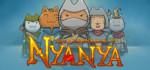 The.Chronicles.of.Nyanya-PLAZA