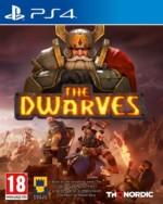 The.Dwarves.PS4-DUPLEX