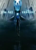 The.Fall.Part.2.Unbound-RELOADED