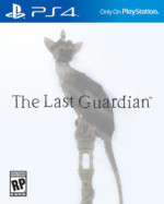 The.Last.Guardian.PS4-DUPLEX