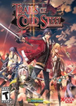 The.Legend.of.Heroes.Trails.of.Cold.Steel.II-CODEX