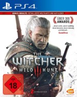 The.Witcher.3.Wild.Hunt.PS4-DUPLEX