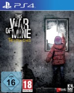 This.War.of.Mine.The.Little.Ones.PS4-DUPLEX