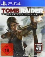 Tomb_Raider_Definitve_Edition_PS4-LiGHTFORCE
