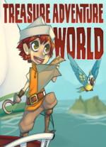 Treasure.Adventure.World-PLAZA