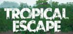 Tropical.Escape-CODEX